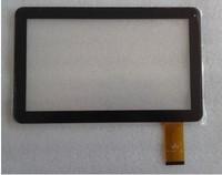 10.1 -inch capacitive touch screen capacitive screen handwriting screen external screen QSD E-C10056-01 generic paragraph