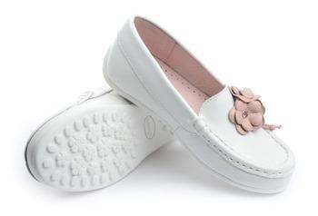 Фламинго 100% русский известный бренд 2015 новое поступление весна и осень дети мода высокое качество обувь QT4719