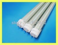 LED tube light lamp SMD 2835 0.6M 600mm 2ft 9W / 0.9M 900mm 3ft 15W / 1.2M 1200mm 4ft 20W / 1.5M 1500mm 5ft 25W T8 G13 AC85-265V