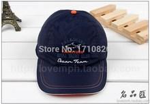 В весна и лето пол из вилочная часть и женское полиэстер солнцезащитные головные уборы / фуражке кепка / shark мяч CA003