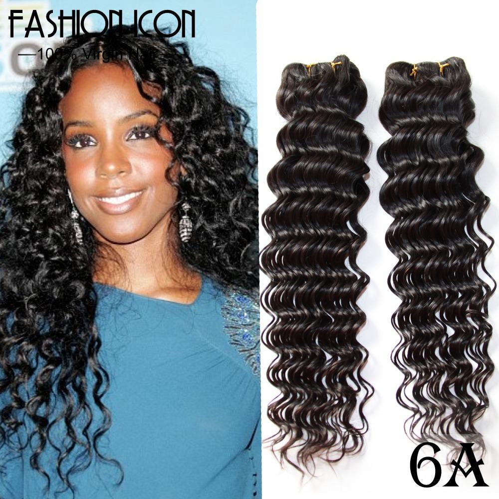 Hair online shop virgin hair brazilian virgin hair 6a brazilian virgin - Popular Human Hair Weave Wholesale Distributors Aliexpress