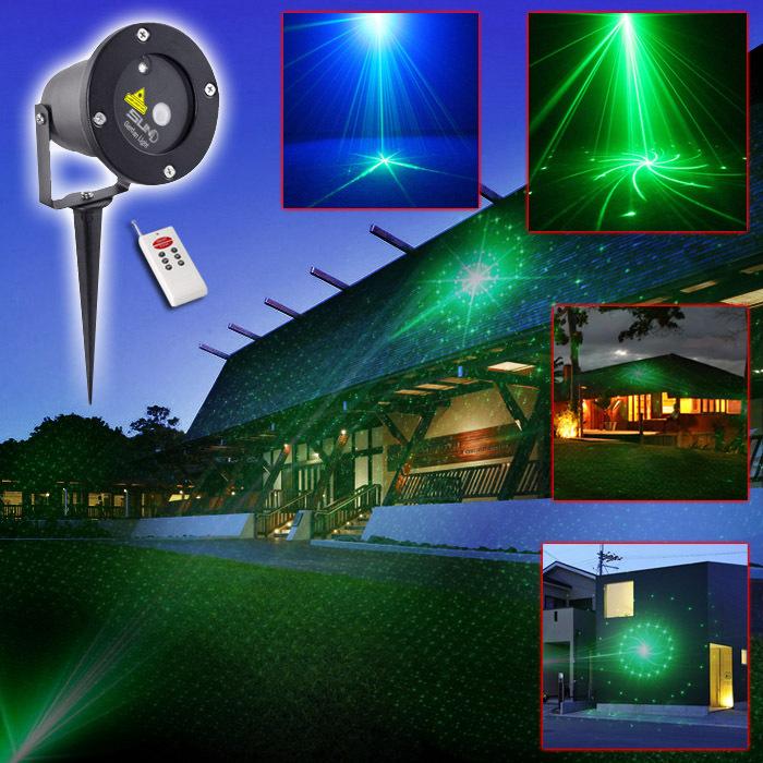 Ландшафтное освещение SUNY 12 LED GOLF-12G ландшафтное освещение starlight 192pcs 0 8 ip65 stc 192 0 8 blue