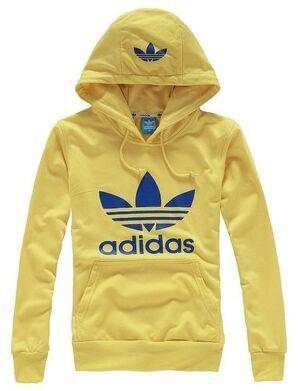 Женские толстовки и Кофты Sweatshirts adidaselieds sports suit Moleton s 3xl 21 женские толстовки и кофты brand new sweatshirts