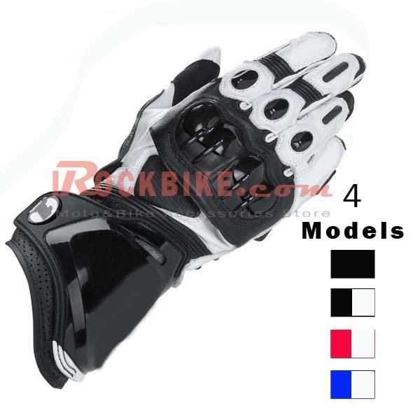 Перчатки для мотоциклистов GP/pro MOTO racing /m l XL смартфон highscreen fest xl pro blue