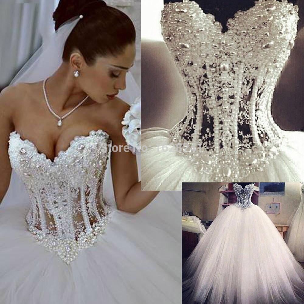 Свадебное платье расспродажа - dom-uspeha ru