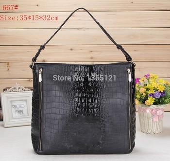 2015 новых женщин сумки Korssed элегантный сумка PU камень зерна сумки на ремне для женщин michealled сумка прямая поставка