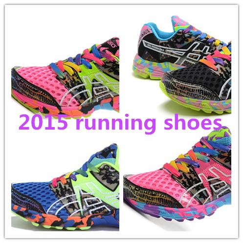 Women'S Running Shoes Treadmill 36