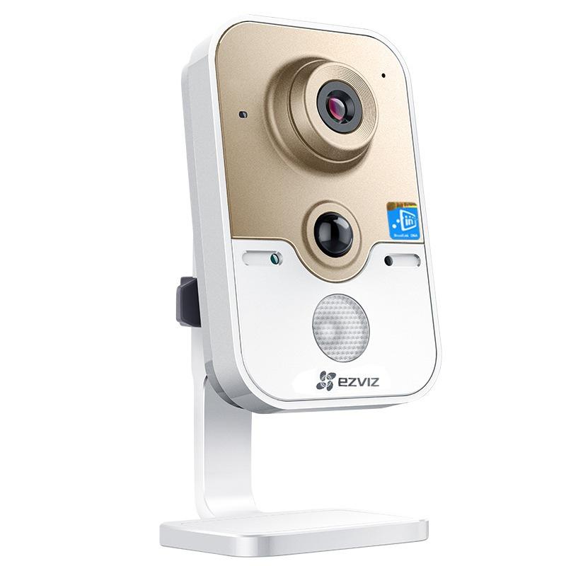 http://i01.i.aliimg.com/wsphoto/v0/32292554215_3/Broadlink-Hikvision-EZVIZ-интеллектуальная-камера-видеонаблюдения-ночного-видения-интернет-камера-веб-камера-HD-с-микрофоном-и.jpg
