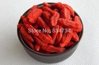 New 2015 Dried Goji Berries 1000g (2.2 IB) Nespera Organic Wolfberry Gouqi Berry Herbal Tea China Goji Berry 1kg For Weight Loss