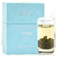 Senior Taiwan Milk Jinxuan oolong tea High Mountain Tea Sweet & Milk oolong tea Fragrance Free Shipping+Secret Gift