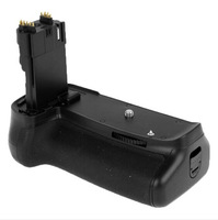 DHL free shipping high quality MeiKe Battery Grip for Canon 550D 2pcs/lot