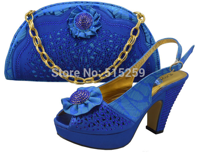 ... blue-shoes-and-bags-to-match-African-shoes-matching-handbags-size.jpg