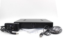 16ch nvr P2P Cloud CCTV NVR 16ch 960P/720P or 8Ch 1080P ONVIF HDMI Output H.264 Network NVR for IP Camera smartphone View