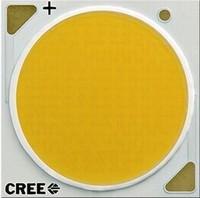 CREE CXA3590, 3000K CB and 5000K CB