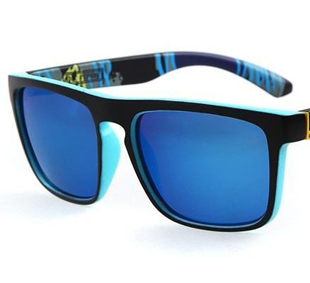 Novo 2015 Hot homens e mulheres marca óculos De sol navio rápido óculos De sol Multicolor vermelho prata óculos óculos De sol esporte Oculos QS731(China (Mainland))