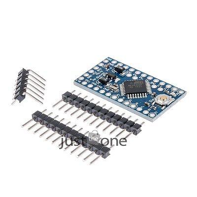 PRO MINI V13 ATMEGA328 5V/16M MWC avr328P Development Board 40P Pin for Arduino(China (Mainland))
