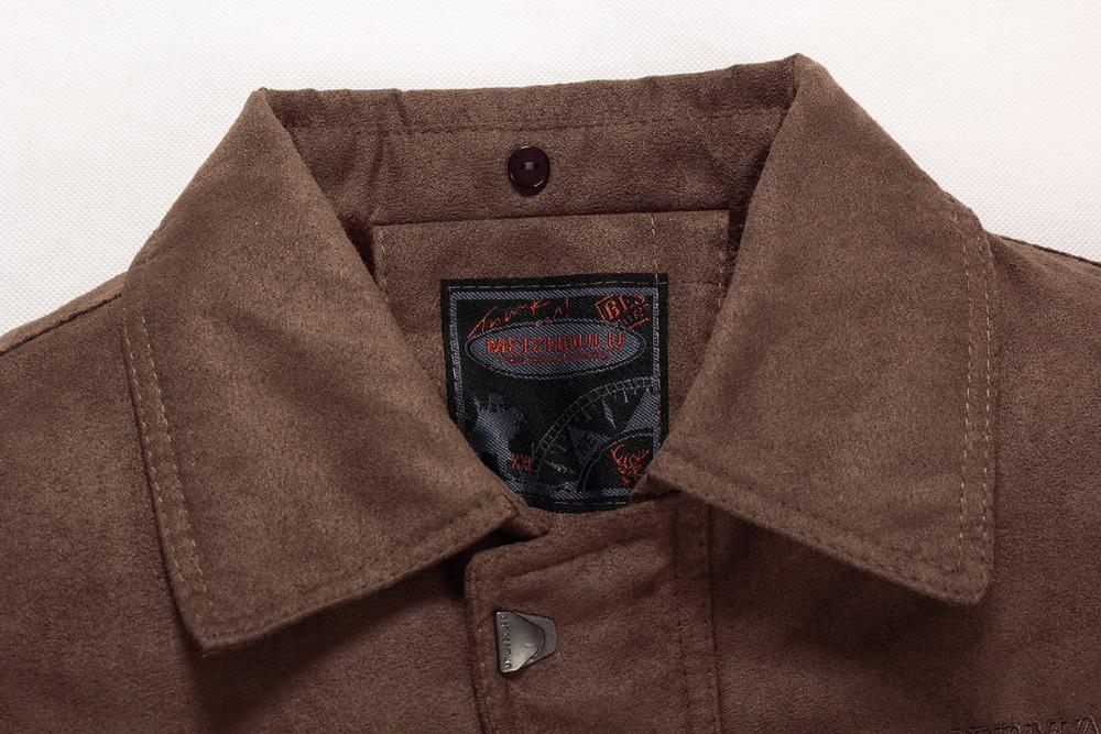 New 2014 Men s Casual Jacket high quality coat jacket men Free shipping men clothes Man