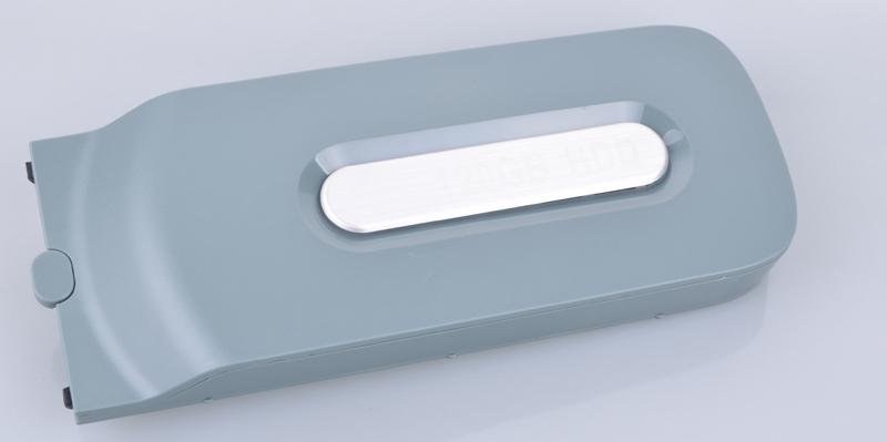 500 ГБ HDD 500 ГБ Сми Жесткий Погружения Диска для XBOX 360 (не Совместим с Xbox 360E Тонкий) жесткий диск 250gb для xbox 360