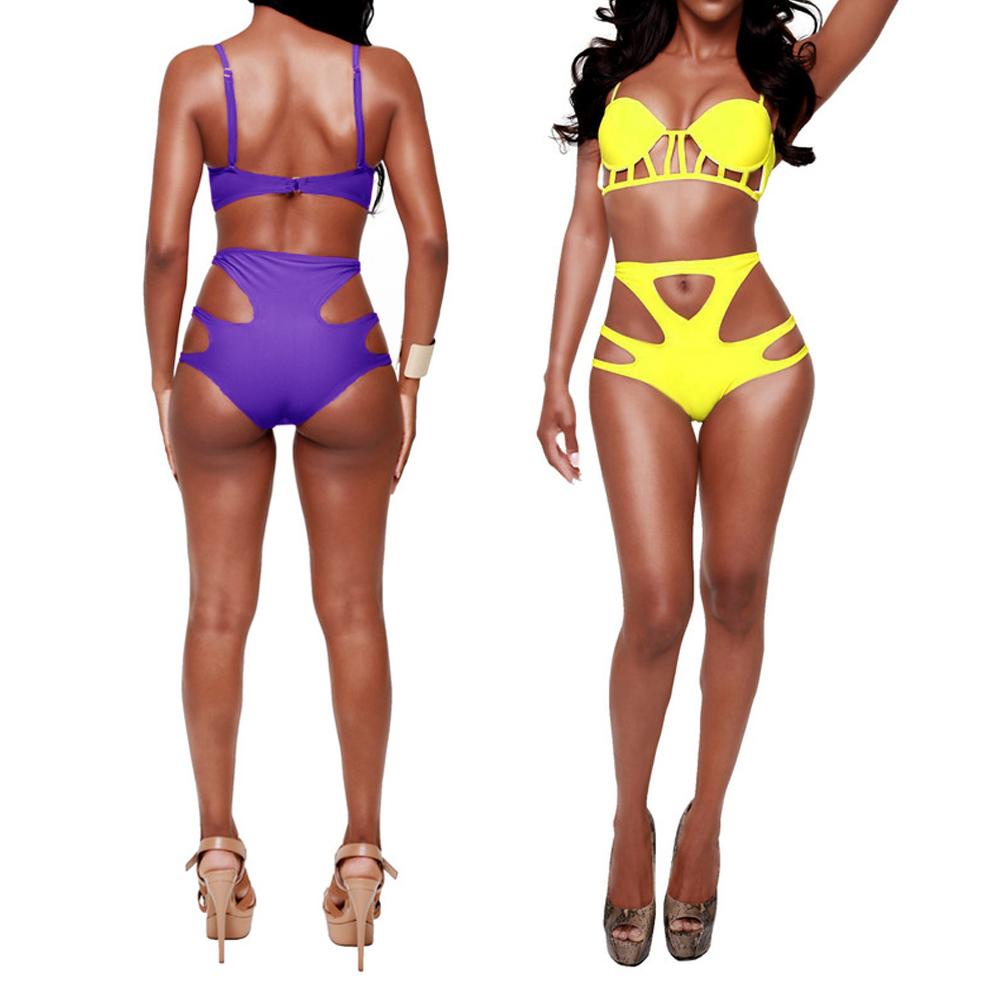 Женское бикини Brand New 2015 /biquini Trikinis Bikini Set женское бикини new brand 6pcs 2015 push tybk14125