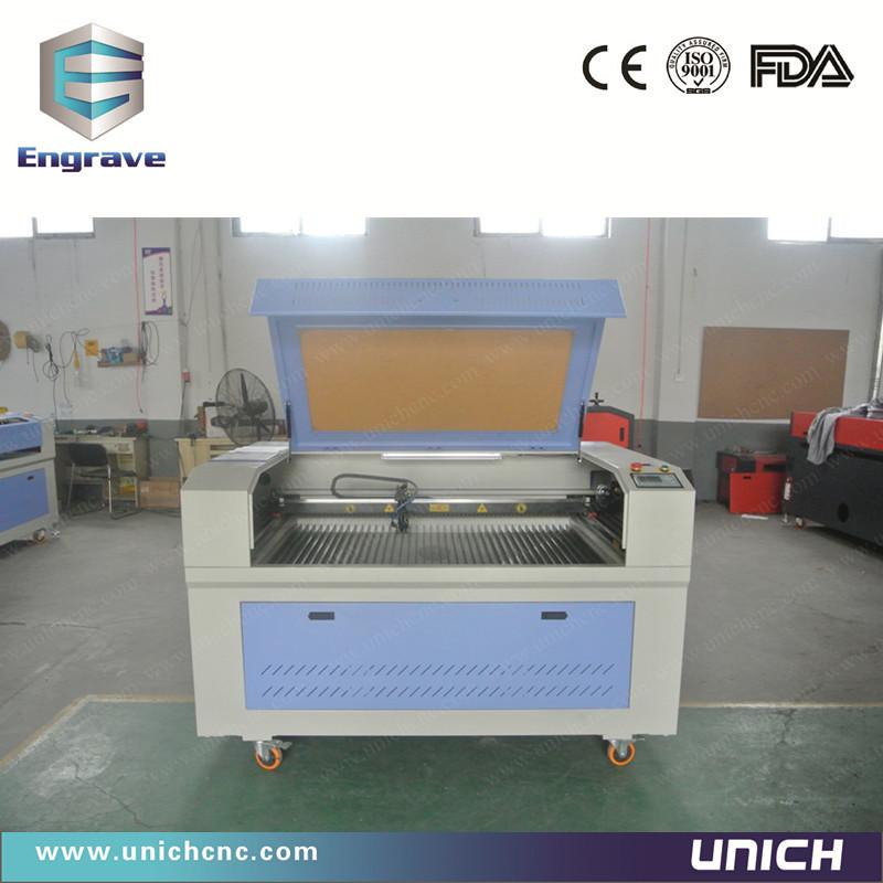 Machine Découpe Laser Bois - Haute vitesse et haute technologie laser cutter machine de découpe laser bois jpg