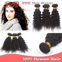 Malaysian Virgin Hair Weaves Unprocessed Malaysian Deep Wave  6A Grade Human Hair Weave Malaysian Virgin Hair Extension 3pcs lot