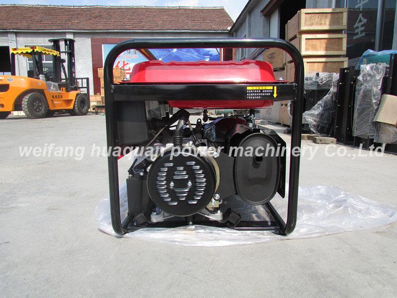 Генератор бензиновый дешево бензиновые генераторы