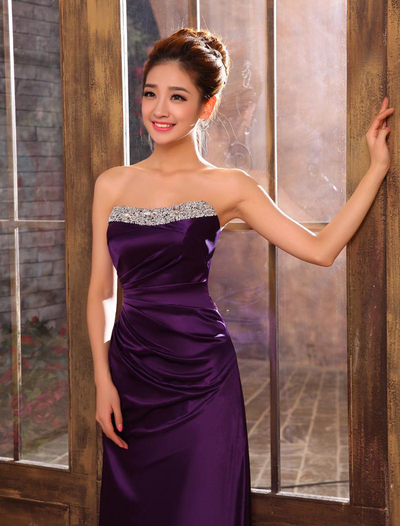 Formal Clothing Company Clothing Cheongsam Company
