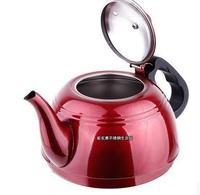 Stainless steel  dedicated cooker pot tea  water bottle