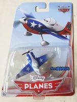 Pixar Planes LJH 86 Special Diecast Aircraft  Metal 1:55 Planes NEW
