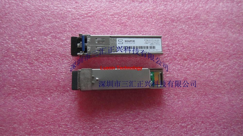 Электронное производственное оборудование 2 /ftm/3127c/sl2ig sm/2 /1310/2,5 g пончик мейкер clatronic dm 3127 silber