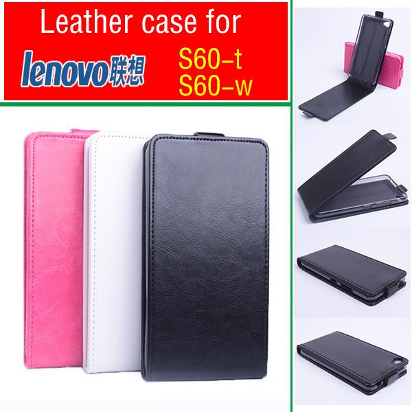Чехол для для мобильных телефонов Oem Lenovo S60 S60/t For Lenovo S60 S60-T чехол для для мобильных телефонов lenovo s60 s60