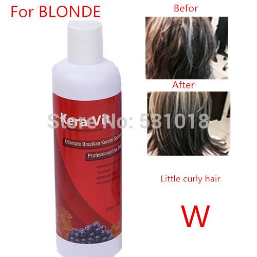 Средство для лечения волос и кожи головы Kera Vit 1,6% Kerarin Treatment--S-SK002 мыло kera sys где