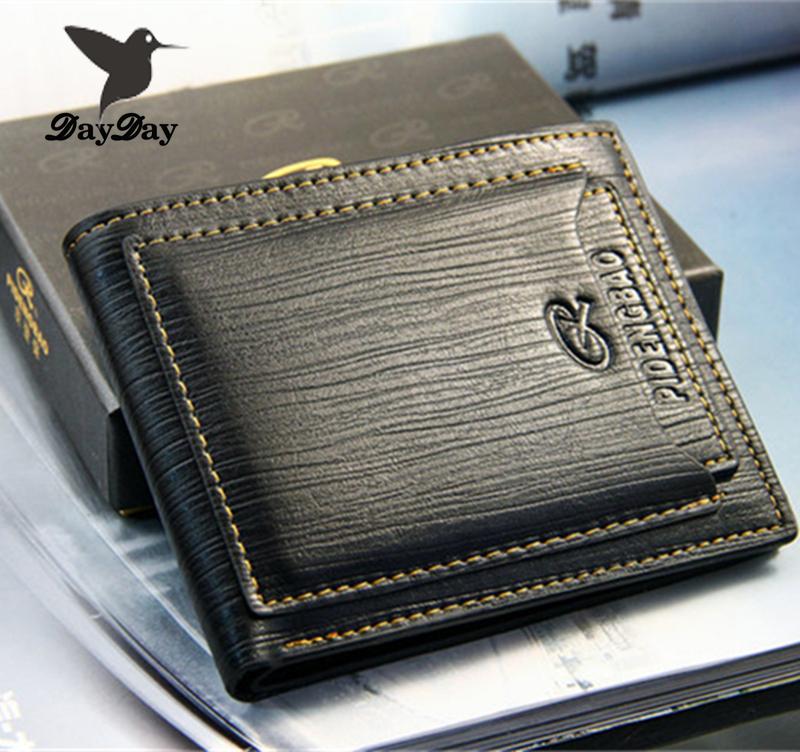 Mens Designer Wallets Men 39 s Wallets Designer