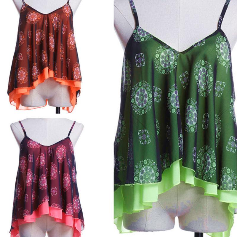 Женские блузки и Рубашки Cool Fashion Roupas Blusas Femininas TCB9977 женские блузки и рубашки summer blouse blusas femininas 2015 roupas s