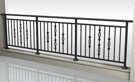 Jardim decorativo ferro forjado corrimão da escada cerca sótão windows fazer selvagem cerca corredor varanda corrimão corrimão(China (Mainland))