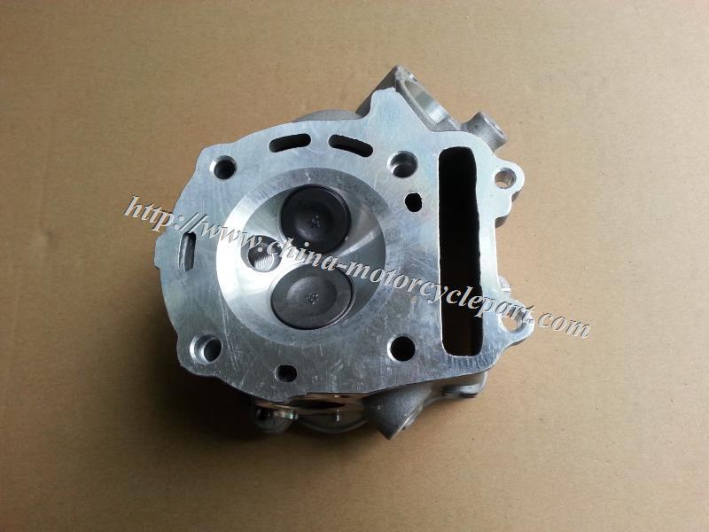 Двигатель для мотоцикла YOUNGFAR CFMOTO 172 CF250 V3 V5 CN250 CH250 250 250 Qlink