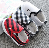 2015 kids loafers boys loafers baby girl moccasins slip on tenis infantil para menino child flat shoes baby walking shoes white