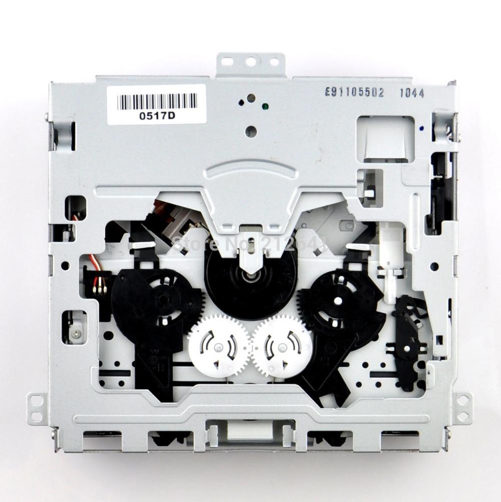OPT726 Car CD mechanism,opt-726 car cd mechanism,726 car loader(China (Mainland))