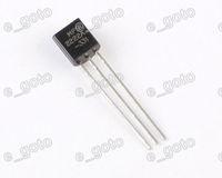 1000Pcs TO-92 NPN Transistor 2N2222A 2N2222