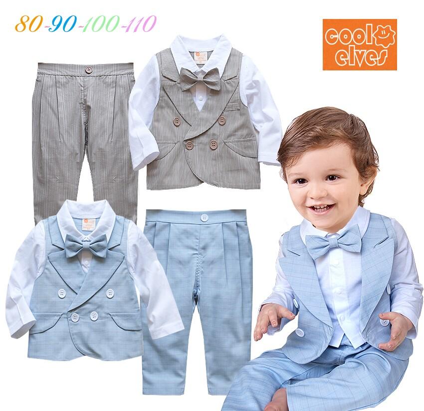 детский нарядный костюм для малыша нашем справочнике сможете