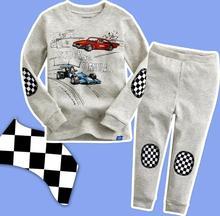 Наборы  от Fashion Z для Мужская, материал Хлопок артикул 32293955449