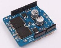 2pcs ICSJ012A Monster Moto Shield for Raspberry pi Mega2560