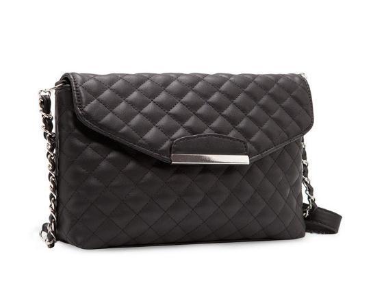 New 2015 MANGO fashion brand for women messenger bag small crossbody shoulder bag woman designer PU handbag clutch bags bolsos(China (Mainland))