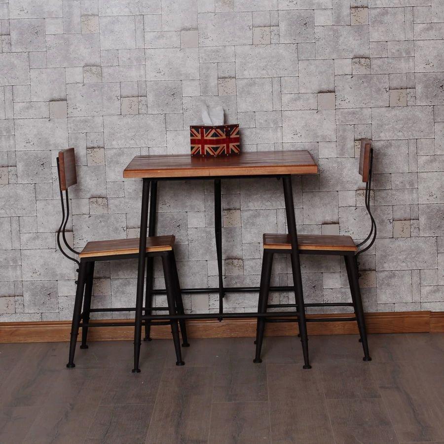 vintage wohnzimmer tische – Dumss.com