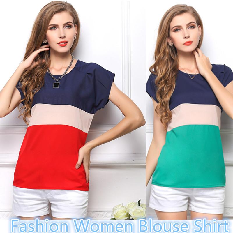 Женские блузки и Рубашки Cool Fashion XXXL Blusas Femininas Roupas TCT0012 женские блузки и рубашки summer blouse blusas femininas 2015 roupas s