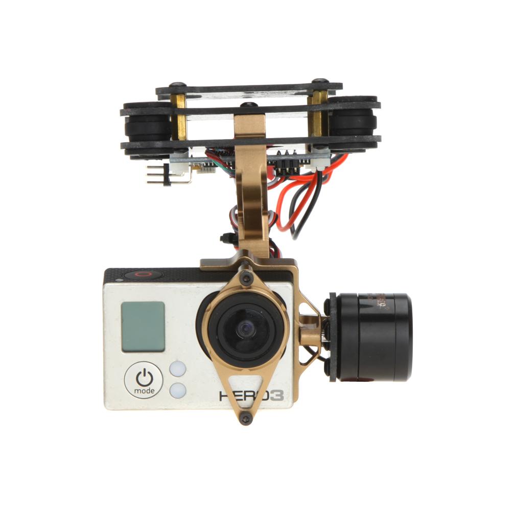 Запчасти и Аксессуары для радиоуправляемых игрушек OEM 2/fpv GoPro 3 DJI 1 2 RM924 запчасти и аксессуары для радиоуправляемых игрушек 1 dji gopro 3 2