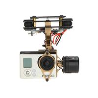 Запчасти и Аксессуары для радиоуправляемых игрушек RadioLink t6ehp/e 2.4g 6CH , /r7eh 7CH RC 2 T6EHP-E