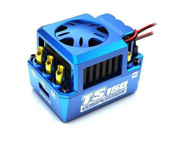 Brushless Motor rc Truck 1 8 rc Brushless Motor Esc