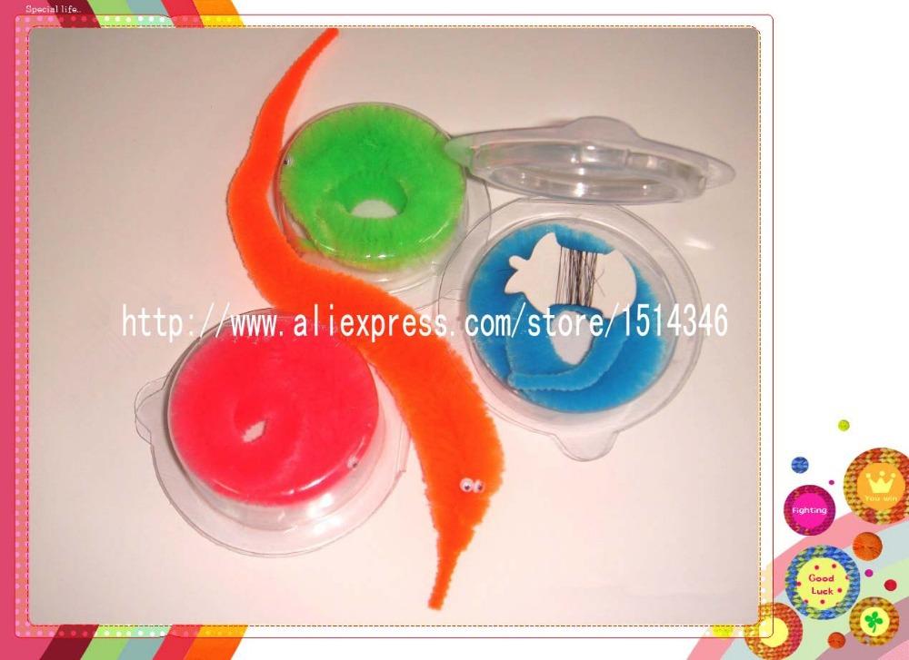 Детская плюшевая игрушка OEM fnny sku4 детская плюшевая игрушка oem angel 003