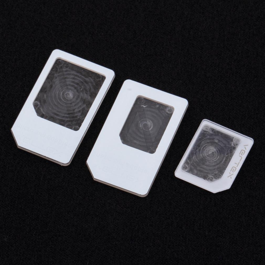 Адаптер для SIM-карты Adapters